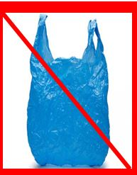 no-plastic-bags-MC
