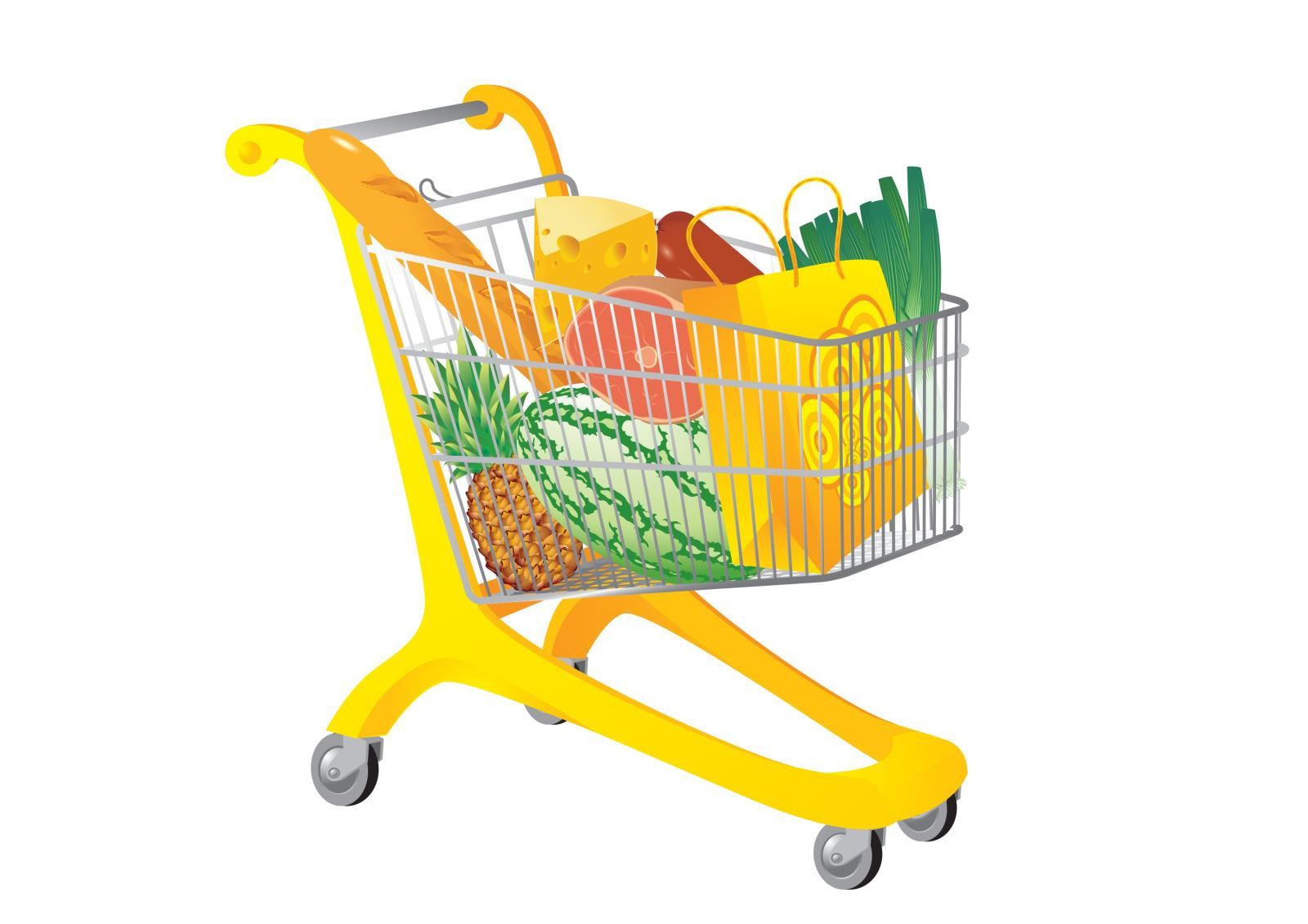 supermarket-cart-vector-illustration_fkK9-wd