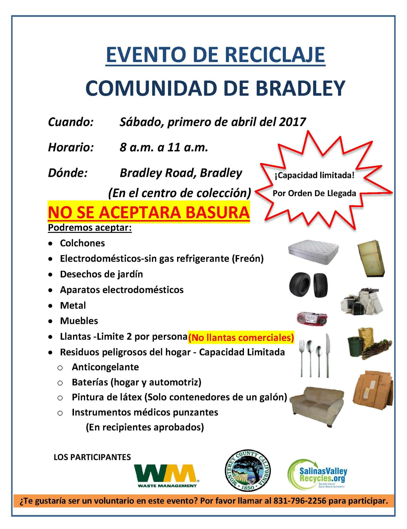 Bradley Community Recycle Event Flyer 4-1-2017 - Copy_Page_2