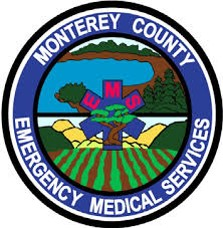 Monterey County EMS Listening Sessions