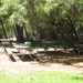 12sm-Group Picnic Area B-1