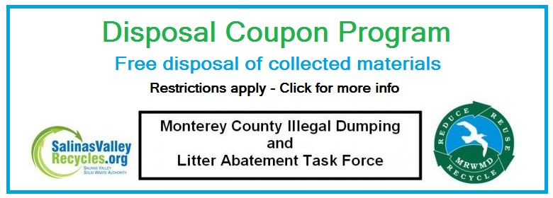 Disposal_Coupon_380x235