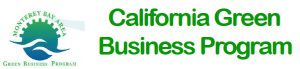 green_business_logos