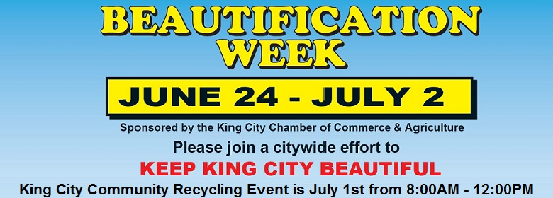 KingCity_RecyclingEvent_780x280
