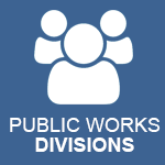 PW_Divisions