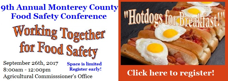 9th-Annual-Food-Safety-Conference_780x235