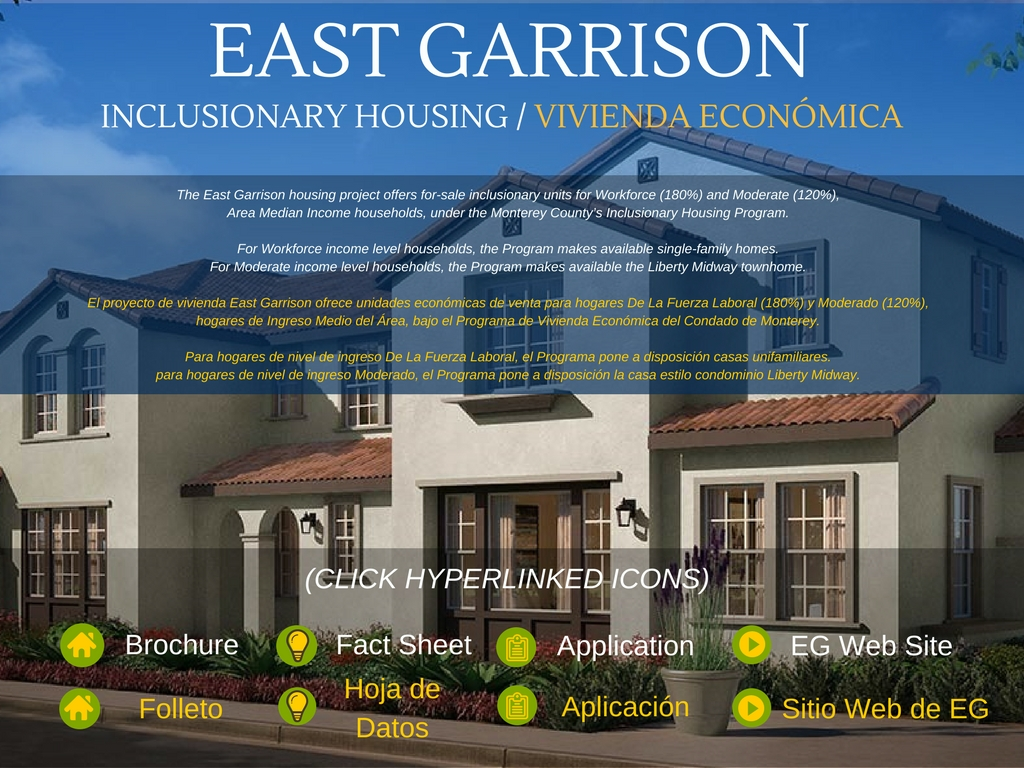 E Garrison Hsing Info Jpg