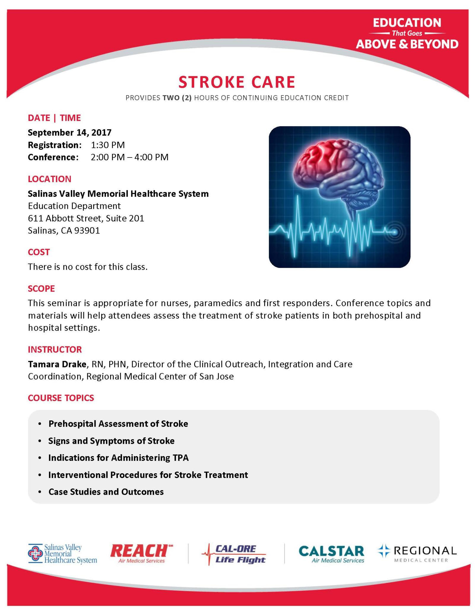 Stroke Flyer 14Sep17_Page_1