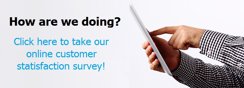 Customer_Survey_780x280