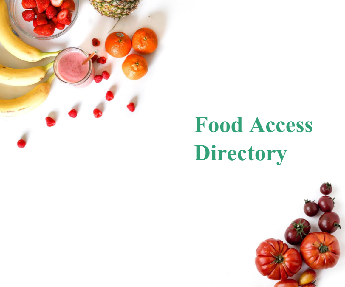 Food Access Directory 9 19 2017_Page_01