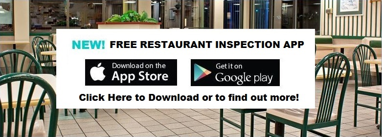 Food_Inspection_app_2_780x280