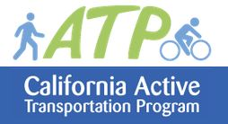 Monterey County Health Department awarded grant funds for active transportation programs