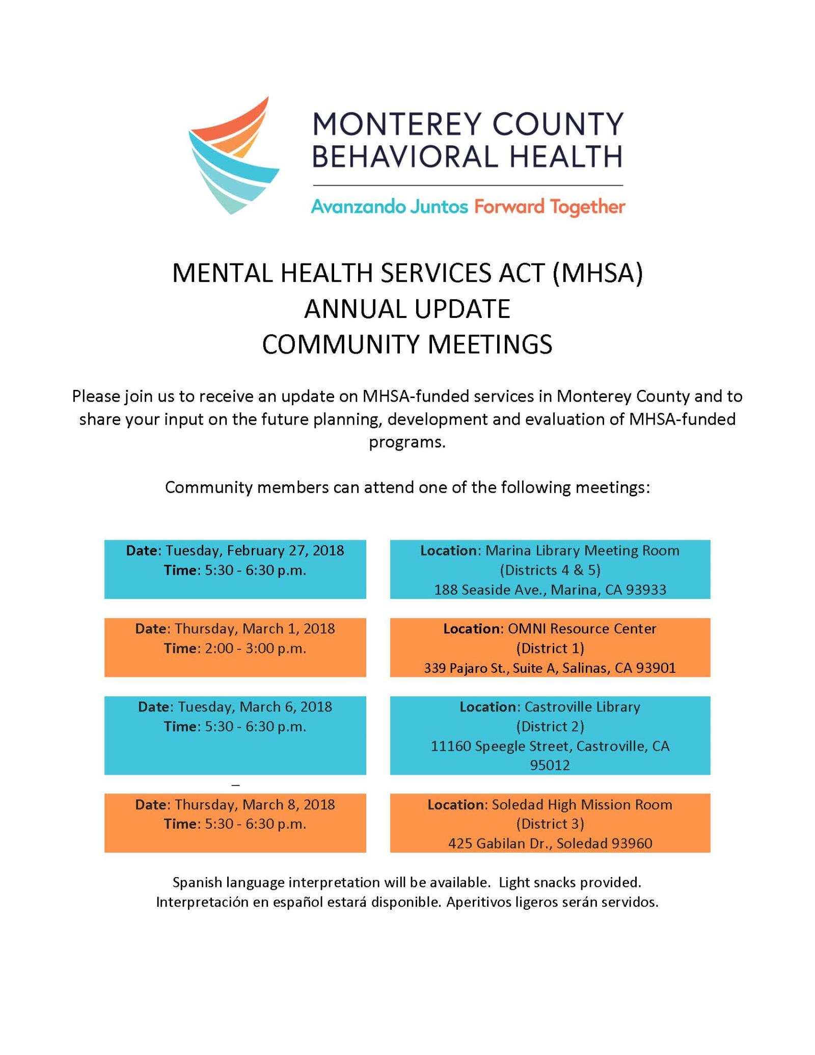 MHSA annual update mtg flyer.final.3_Page_1
