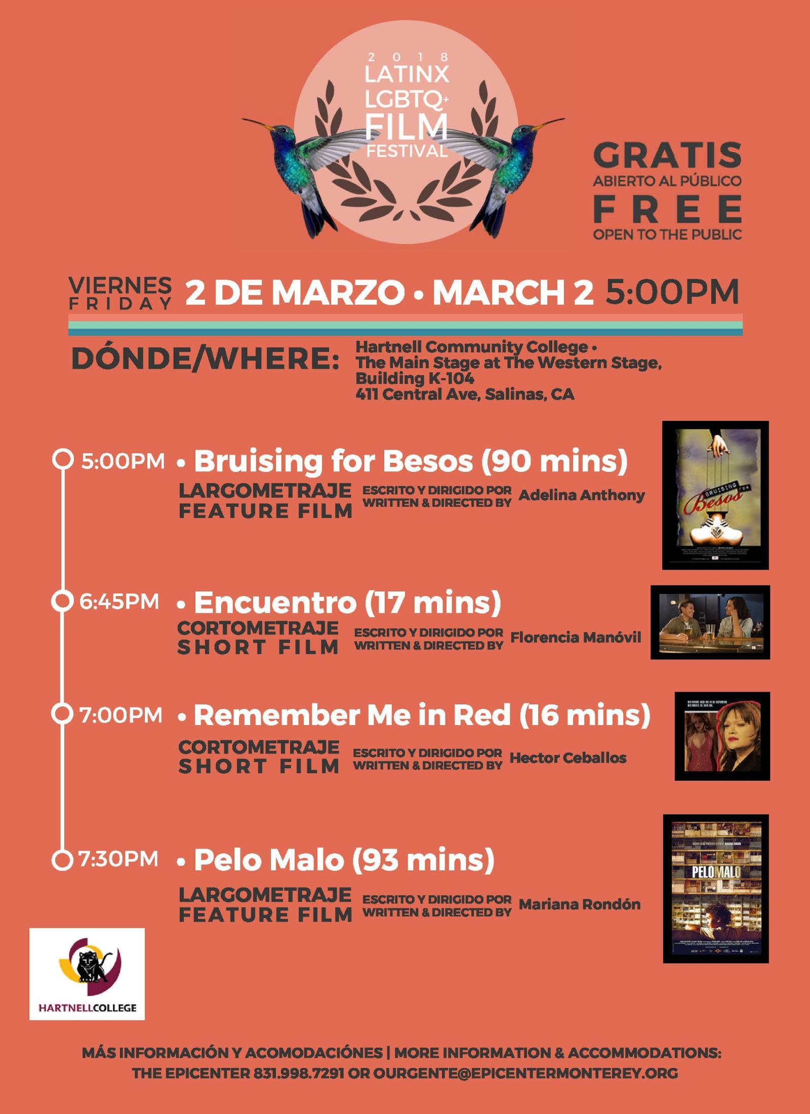 Revised FilmFest Program Flyers_Page_2