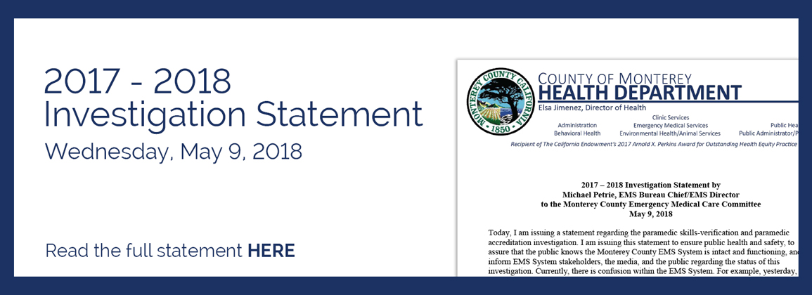 201805-Investigation-Statement-01