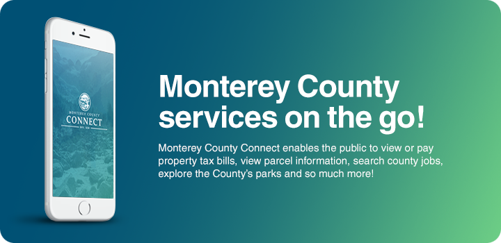 mcconnect-app-720x350-banner-ad