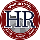Human Resources Department Logo