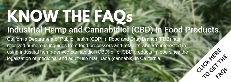 FAQs in hemp