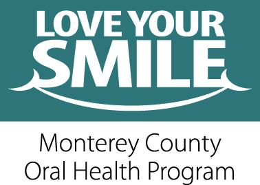 Local oral health