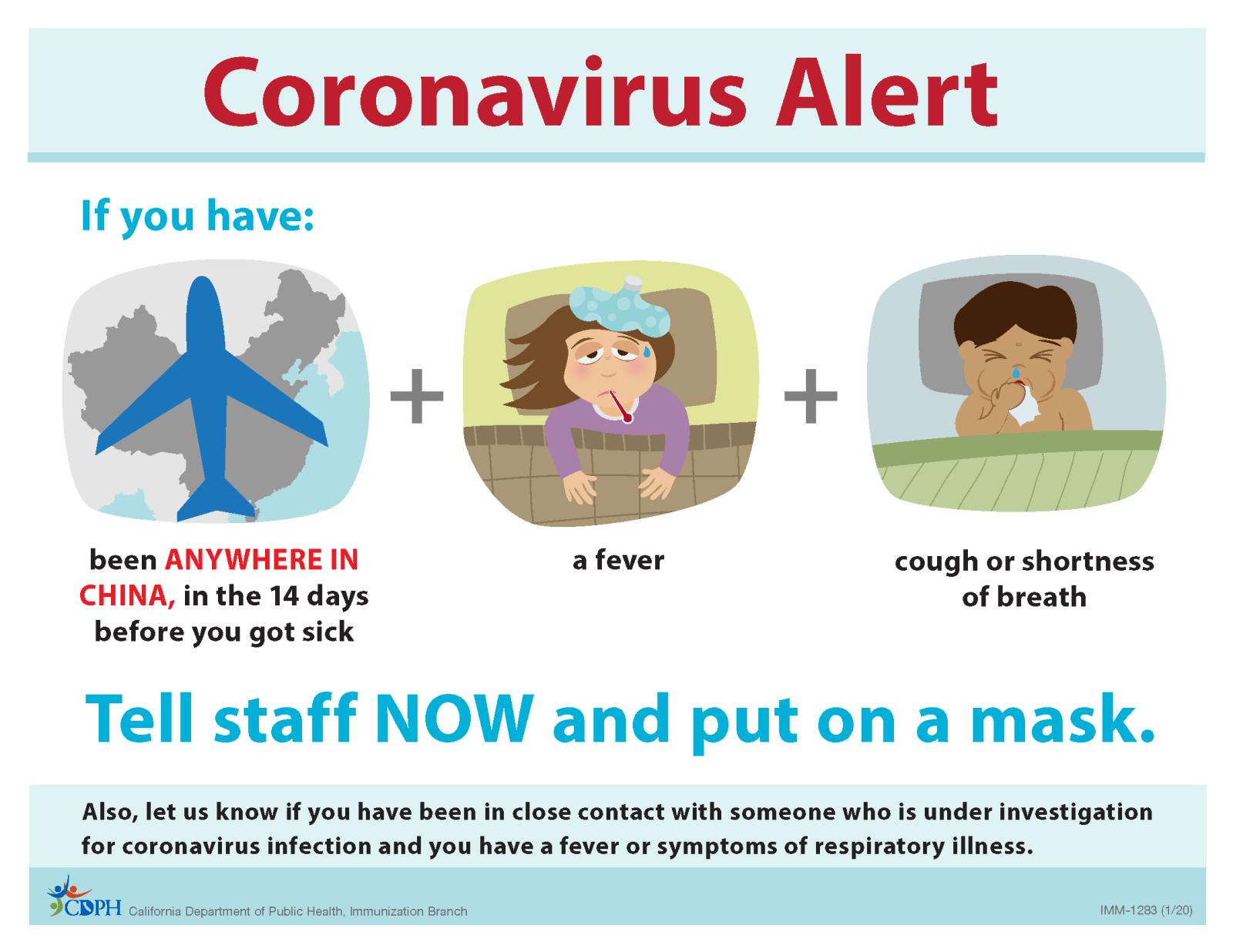 Coronavirus_Alert_English january