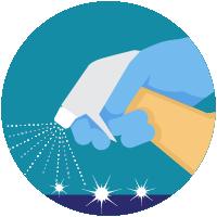 CDC_COVIDweb_09_clean