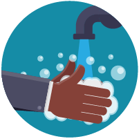 CDC_protect-wash-hands