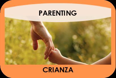 parenting_3