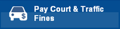 Pay Court and Traffic Fines button