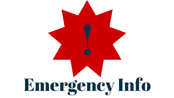 emergency_information