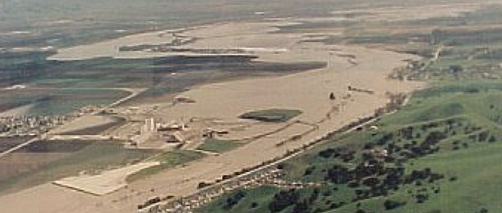 salinas_river_flood