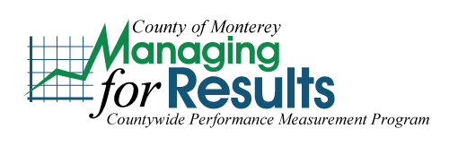 Managing-for-results_COLOR_Logo