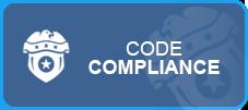 CodeComp_RMAHome