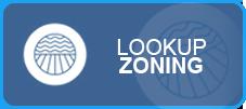 LookupZoning_RMAHome