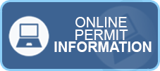 OnlinePermitInfo_RMAHome