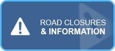 RoadClosures_RMAHome