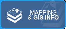 MappingGIS_RMAHome
