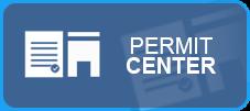 PermitCenter_RMAHome