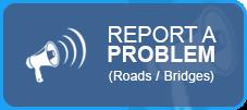 ReportProblem_RMAHome