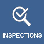 BS_Inspections