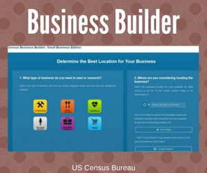Census Business Builder jpeg