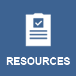 ES_Resources