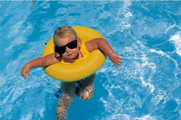 kid-in-sunglasses-in-pool