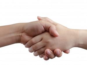 handshake-300x226