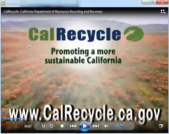 video_calrecycle