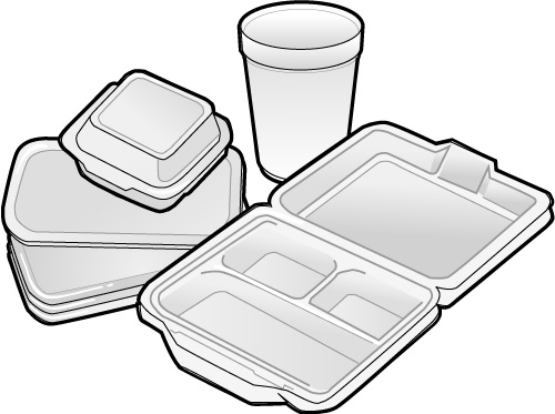 polystyrene_packaging