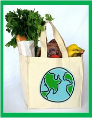 reusable-canvas-bag-w-earth-and-green-background
