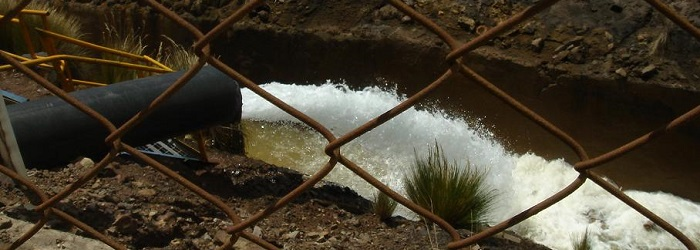Wastewater_effluent_700