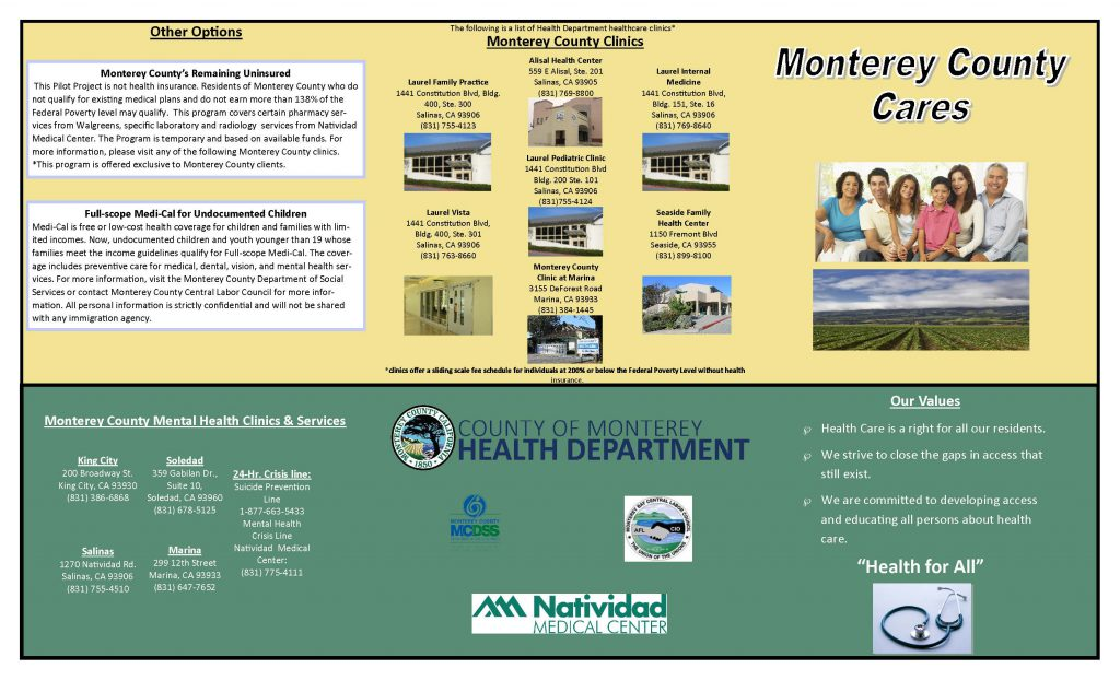 English-Monterey-County-Health-Dept-2016_Page_2-1024x622
