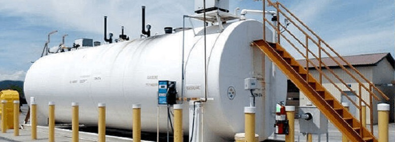 above-ground-storage-tanks_780x280