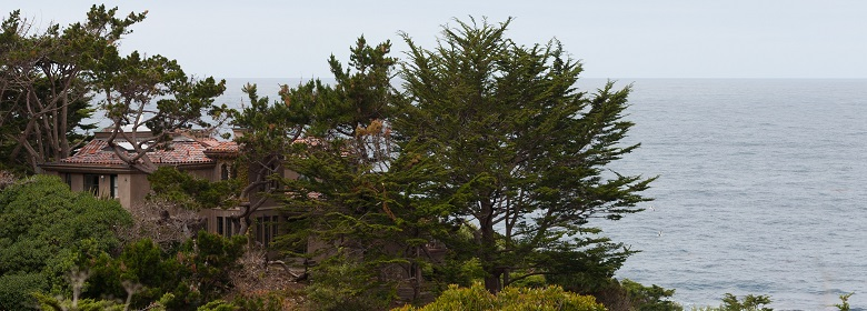 Carmel_Highlands_780x280